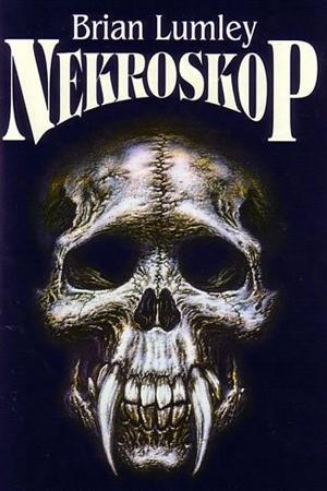 Nekroskop