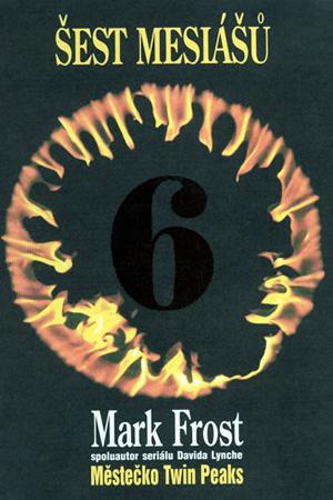 Šest mesiášů