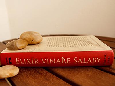 Elixír vinaře Salaby2