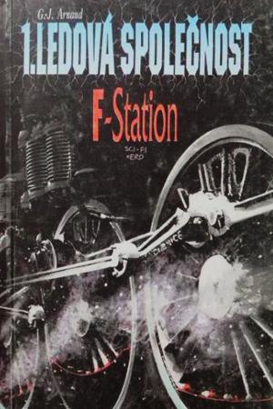 Ledová společnost - F Station